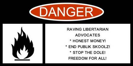 libertarianwarning