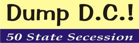 DumpDC.jpg