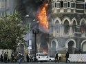India_Shooting.sff_AXLP114_20081129011932.jpg