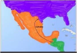 Acrossmexico