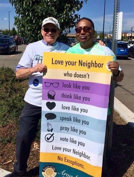 Wholesome neighbors acts of kindness 5 60ae05d145027 700